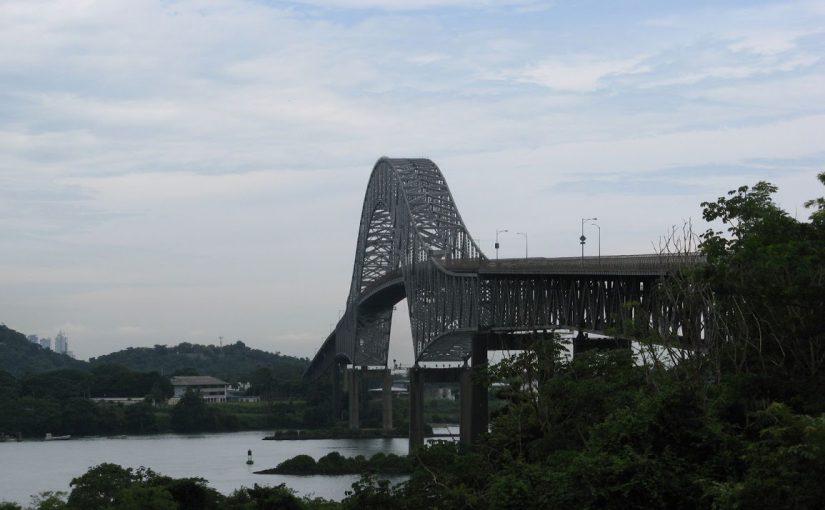 En Panamá City